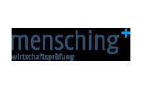 mensching_wirtschaftsprüfung